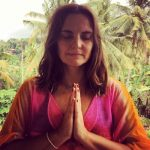 10 Things About The Buddhist Me